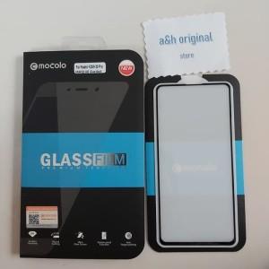 Katalog Huawei Mate 30 Pro Vs Xiaomi Mi Cc9 Pro Katalog.or.id