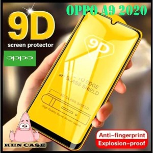 Harga Oppo A9 New Arrival Katalog.or.id