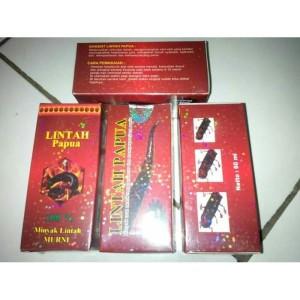 Harga lintah merah 100 lintah merah minyak | HARGALOKA.COM