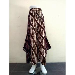 Harga kulot batik sogan | HARGALOKA.COM