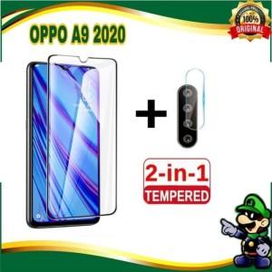 Info Oppo A5 Camera Katalog.or.id