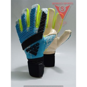 Harga sarung tangan kiper adidas predator pro pc urg 1 0 original | HARGALOKA.COM