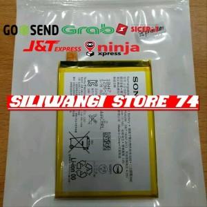 Katalog Sony Xperia 1 Vs Xz2 Premium Katalog.or.id