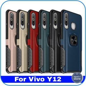 Info Vivo Y12 Edl Katalog.or.id