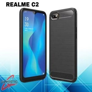 Info Realme C2 Dan Redmi 7a Katalog.or.id