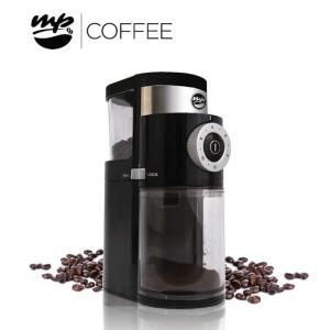 Harga mayaka premium cg5235 mesin giling kopi coffee grinder cg   HARGALOKA.COM