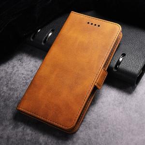 Katalog Xiaomi Redmi 7 Orange Katalog.or.id
