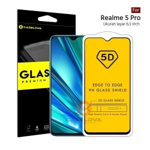 Info Realme 5 Warna Katalog.or.id