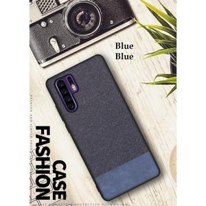 Info Huawei P30 Blue Katalog.or.id