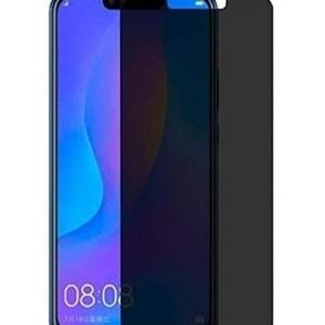 Info Realme C2 Vs Zenfone Max Pro M2 Katalog.or.id