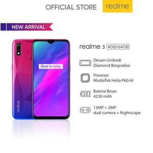 Harga Realme C2 Ram 3 64 Katalog.or.id
