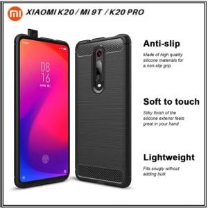 Katalog Xiaomi Redmi K20 Pro Premium Edition Katalog.or.id