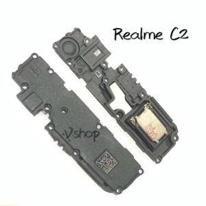 Katalog Realme C2 Sound Quality Katalog.or.id