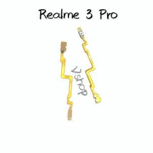 Info Realme 3 Pro Sell On Flipkart Katalog.or.id