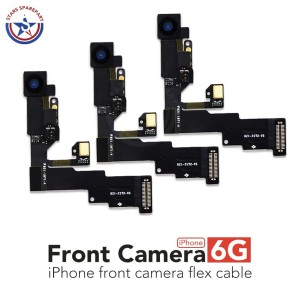 Harga iphone 6 kamera depan front camera small camera | HARGALOKA.COM