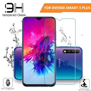 Info Infinix Smart 3 Plus Tempered Glass Katalog.or.id