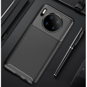 Info Huawei Mate 30 Pro Iso Katalog.or.id