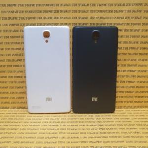 Katalog Xiaomi Redmi K20 Launch Date In India Katalog.or.id