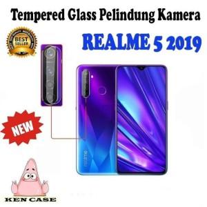 Info Realme C2 Hasil Kamera Katalog.or.id
