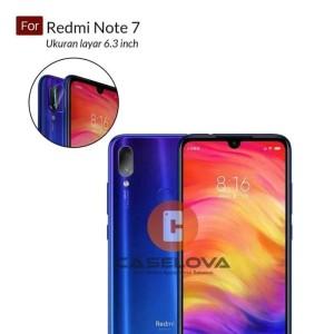 Harga Xiaomi Redmi 7 Lag Katalog.or.id