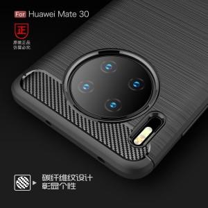 Harga Huawei Mate 30 Pro Iso Katalog.or.id