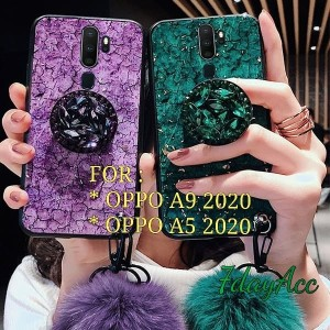 Katalog Oppo A9 Lupa Password Katalog.or.id