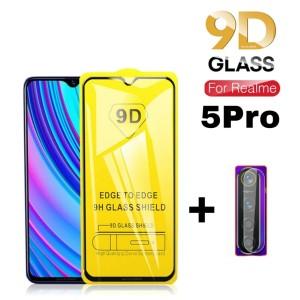 Info Realme 5 Pro Gorilla Glass Version Katalog.or.id