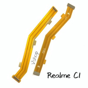 Harga Realme C2 Main Pubg Katalog.or.id