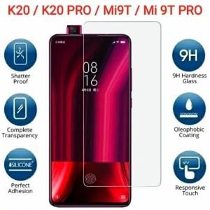 Katalog Xiaomi Redmi K20 Digikala Katalog.or.id