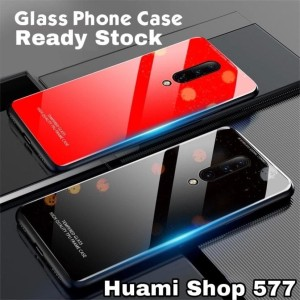 Info Huawei P30 Color Katalog.or.id