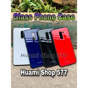 Info Huawei Mate 30 Pro Vs Xiaomi Note 10 Katalog.or.id