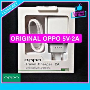 Katalog Oppo A5 Charger Type Katalog.or.id