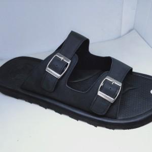 Harga sandal pria big size jumbo new tutago ready stock 48 49 50 | HARGALOKA.COM