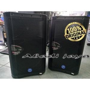 Harga speaker audio seven ak800 15inch 2pcs 1000watt oryginal ak | HARGALOKA.COM