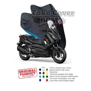 Info Kruk As Xmax 300 Yamaha Xmax 300 Xmax 300cc Katalog.or.id