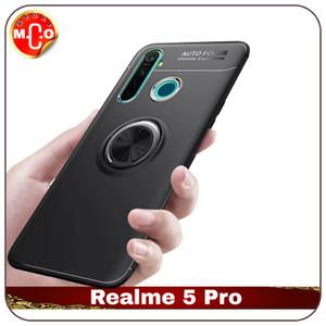 Info Realme C2 Keluaran Tahun Berapa Katalog.or.id