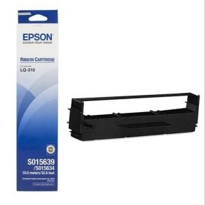 Info Printer Epson Dot Matrix Katalog.or.id