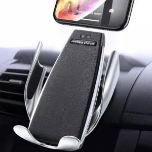 Info Car Holder Smart Phone Katalog.or.id