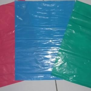 Harga plastik online shop tanpa plong uk | HARGALOKA.COM