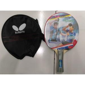 Harga bat pingpong bat tenis meja butterfly murah | HARGALOKA.COM