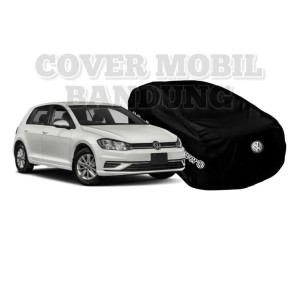 Harga selimut cover body mobil vw golf   | HARGALOKA.COM