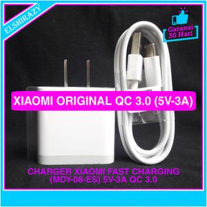 Katalog Xiaomi Redmi K20 Pro Trailer Katalog.or.id