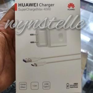 Info Huawei Mate 30 Pro Vs Y9 2019 Katalog.or.id