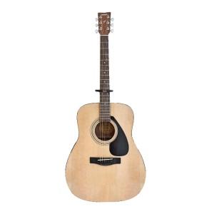 Harga gitar elektrik akustik original yamaha fx 310 | HARGALOKA.COM