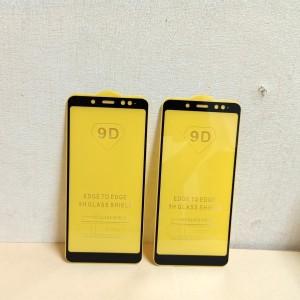Harga Tampered Glass Xiaomi Redmi Katalog.or.id