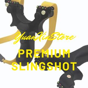 Harga promo merdeka ketapel slingshot flatband bahan abs paling murah | HARGALOKA.COM