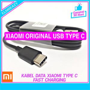 Info Xiaomi Redmi K20 Launch Katalog.or.id