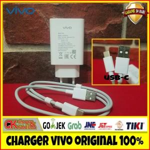 Info Vivo Z1x Pro Katalog.or.id