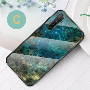 Info Realme 3 Pro Back Cover Tempered Glass Katalog.or.id