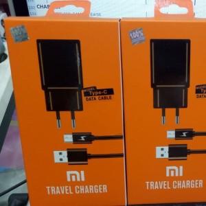 Harga charger xiaomi original untuk hp yg type c   HARGALOKA.COM